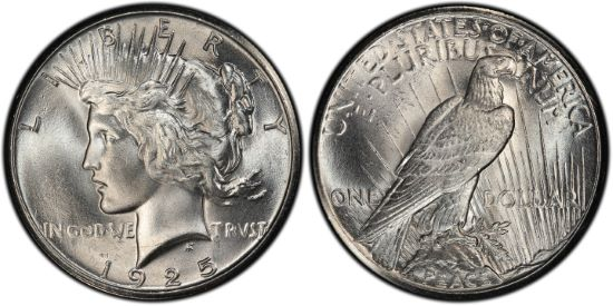 http://images.pcgs.com/CoinFacts/27740085_38137245_550.jpg
