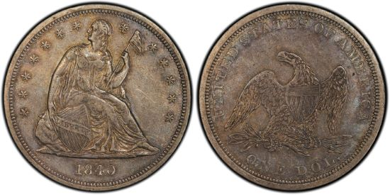 http://images.pcgs.com/CoinFacts/27741274_38292909_550.jpg