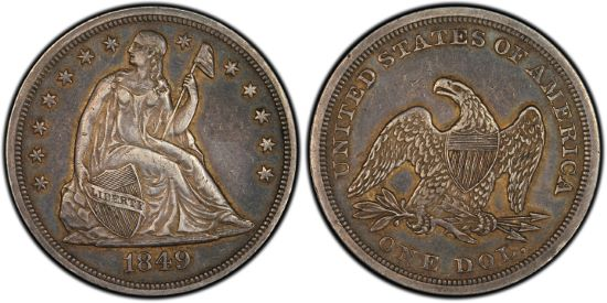 http://images.pcgs.com/CoinFacts/27743795_37646088_550.jpg