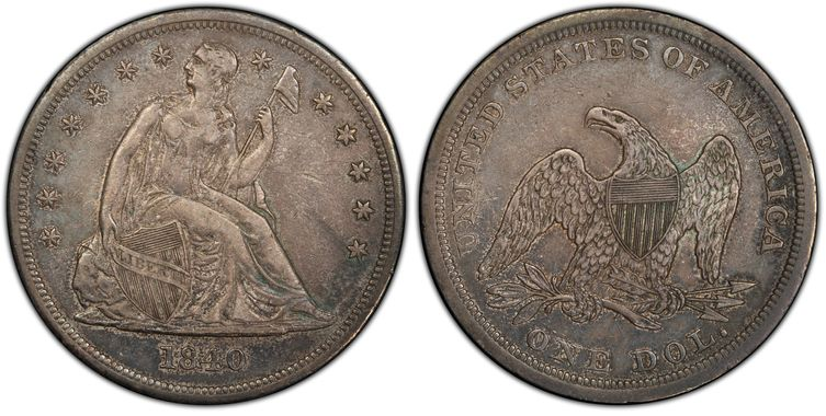 http://images.pcgs.com/CoinFacts/27746750_61326183_550.jpg