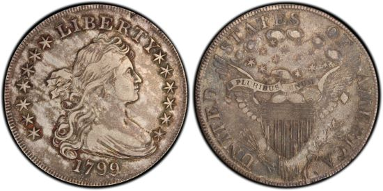 http://images.pcgs.com/CoinFacts/27754315_36910011_550.jpg