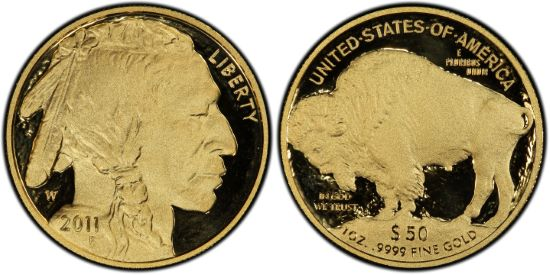 http://images.pcgs.com/CoinFacts/27756468_37769251_550.jpg