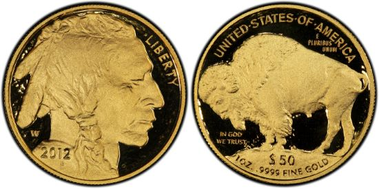 http://images.pcgs.com/CoinFacts/27756469_37769246_550.jpg
