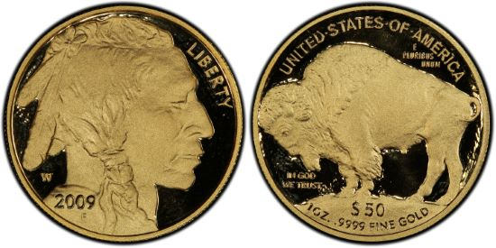 http://images.pcgs.com/CoinFacts/27756473_37780338_550.jpg