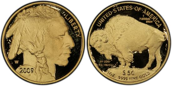 http://images.pcgs.com/CoinFacts/27756474_37780336_550.jpg