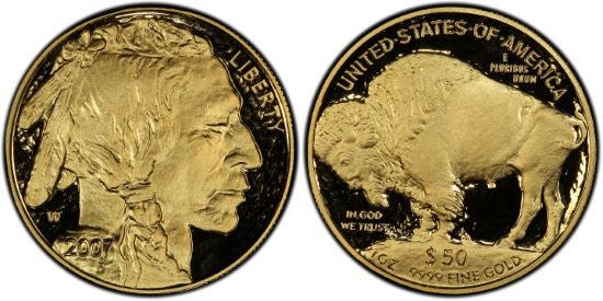 http://images.pcgs.com/CoinFacts/27756478_37780322_550.jpg