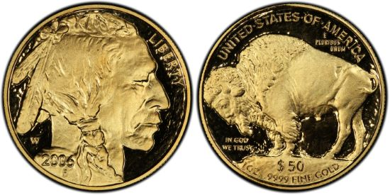 http://images.pcgs.com/CoinFacts/27756479_37780314_550.jpg