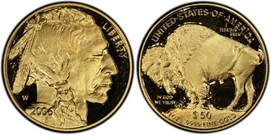 http://images.pcgs.com/CoinFacts/27756480_37780316_550.jpg