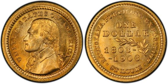 http://images.pcgs.com/CoinFacts/27756483_37780309_550.jpg
