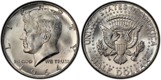 http://images.pcgs.com/CoinFacts/27756694_37882391_550.jpg