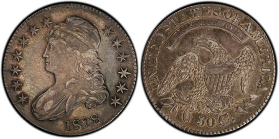 http://images.pcgs.com/CoinFacts/27757001_31228366_550.jpg