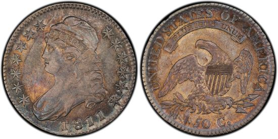 http://images.pcgs.com/CoinFacts/27758413_38069283_550.jpg