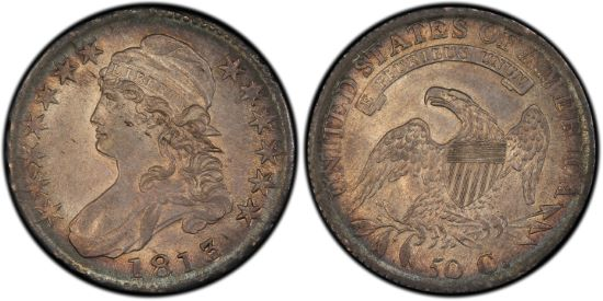 http://images.pcgs.com/CoinFacts/27758414_38069280_550.jpg