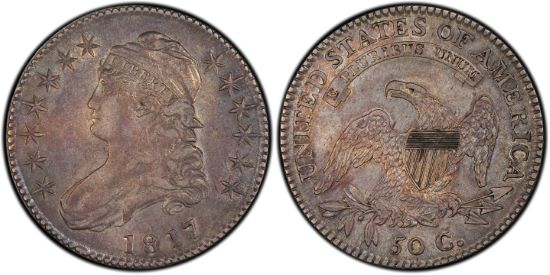 http://images.pcgs.com/CoinFacts/27758415_38069278_550.jpg