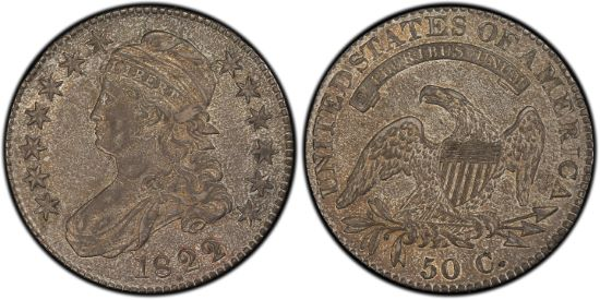 http://images.pcgs.com/CoinFacts/27758416_38069272_550.jpg