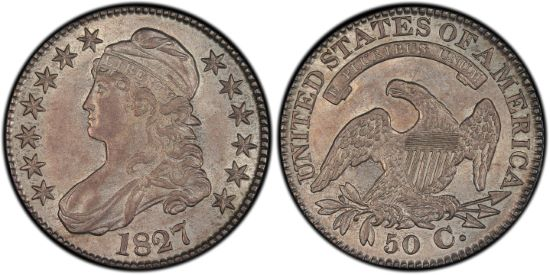 http://images.pcgs.com/CoinFacts/27758418_38069266_550.jpg