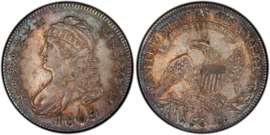http://images.pcgs.com/CoinFacts/27758985_37919754_550.jpg