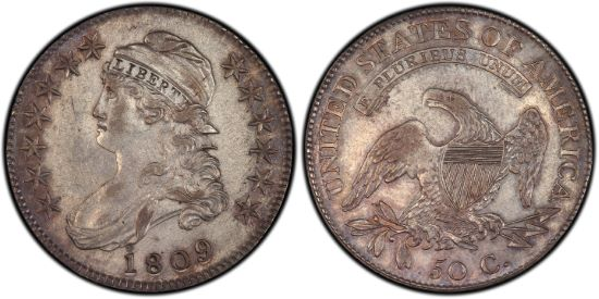 http://images.pcgs.com/CoinFacts/27758986_37919752_550.jpg