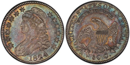 http://images.pcgs.com/CoinFacts/27758988_37919739_550.jpg