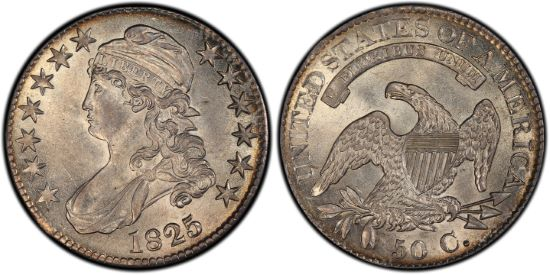 http://images.pcgs.com/CoinFacts/27758989_37919741_550.jpg