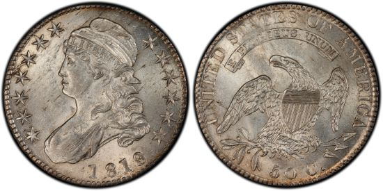 http://images.pcgs.com/CoinFacts/27759216_37892614_550.jpg