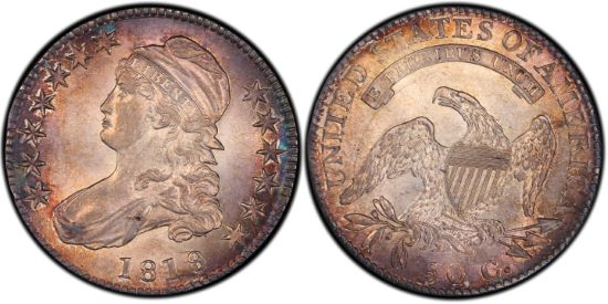 http://images.pcgs.com/CoinFacts/27759217_25735095_550.jpg