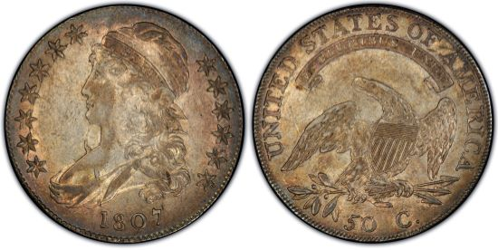 http://images.pcgs.com/CoinFacts/27759220_1299510_550.jpg