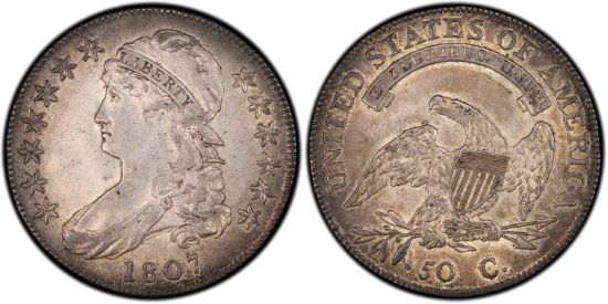 http://images.pcgs.com/CoinFacts/27759221_25735007_550.jpg