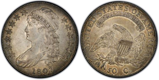 http://images.pcgs.com/CoinFacts/27759221_341866_550.jpg