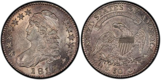http://images.pcgs.com/CoinFacts/27759222_37651352_550.jpg