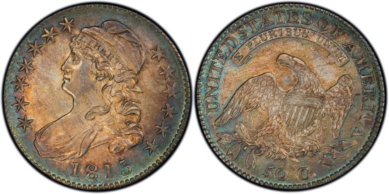 http://images.pcgs.com/CoinFacts/27759223_1520086_550.jpg
