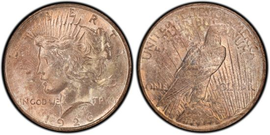 http://images.pcgs.com/CoinFacts/27761720_37651466_550.jpg