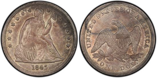 http://images.pcgs.com/CoinFacts/27762917_38306451_550.jpg