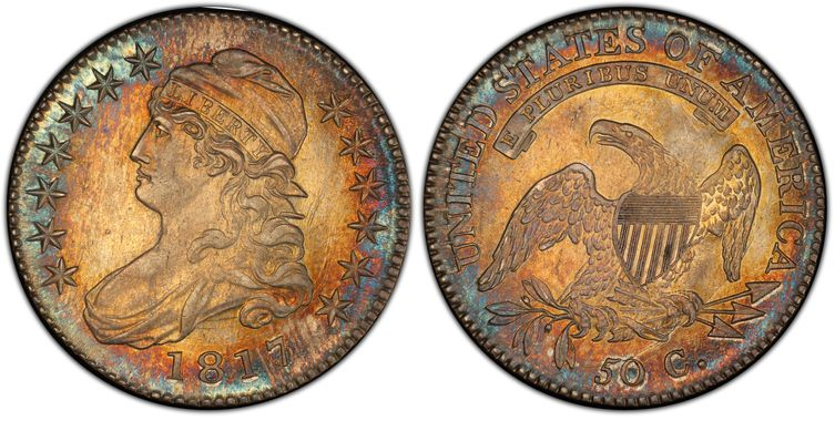 http://images.pcgs.com/CoinFacts/27765614_110558885_550.jpg