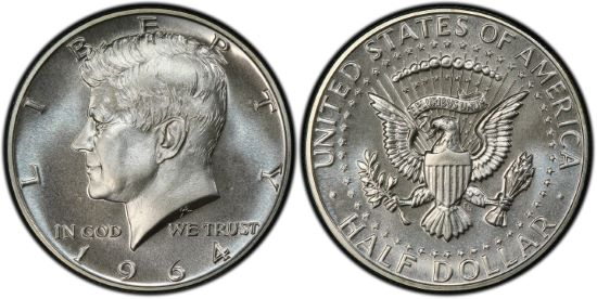 http://images.pcgs.com/CoinFacts/27767538_37630576_550.jpg