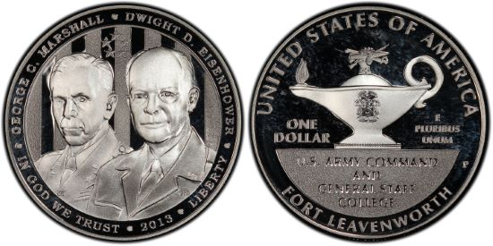 http://images.pcgs.com/CoinFacts/27770133_37894136_550.jpg