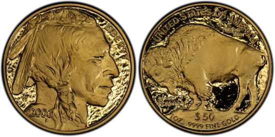 http://images.pcgs.com/CoinFacts/27770143_37894102_550.jpg
