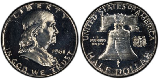 http://images.pcgs.com/CoinFacts/27773142_37633155_550.jpg