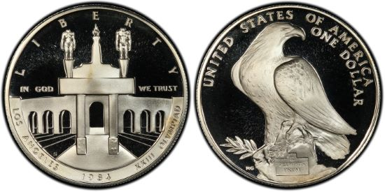 http://images.pcgs.com/CoinFacts/27773194_37769229_550.jpg