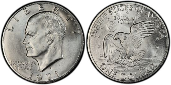 http://images.pcgs.com/CoinFacts/27773195_37769223_550.jpg
