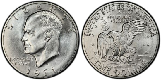 http://images.pcgs.com/CoinFacts/27773197_37769291_550.jpg
