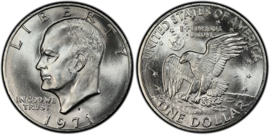http://images.pcgs.com/CoinFacts/27773198_37769216_550.jpg