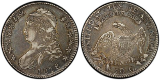 http://images.pcgs.com/CoinFacts/27776292_38792926_550.jpg