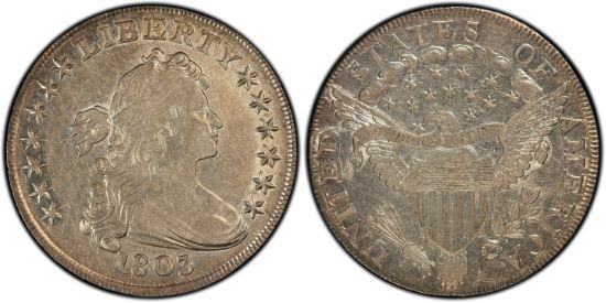 http://images.pcgs.com/CoinFacts/27776848_34679839_550.jpg
