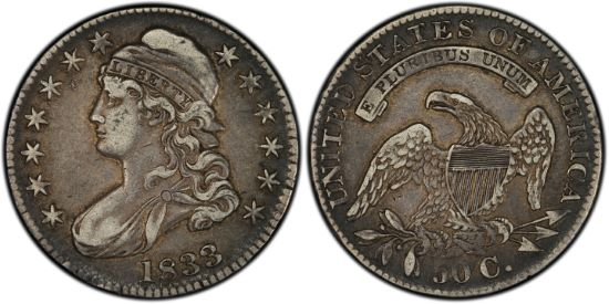 http://images.pcgs.com/CoinFacts/27777288_38792923_550.jpg