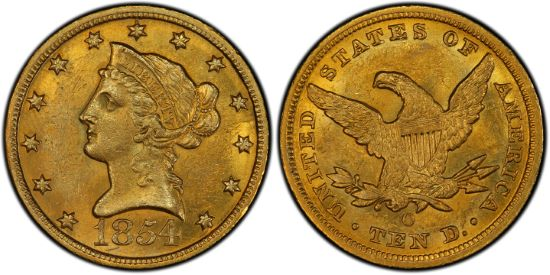 http://images.pcgs.com/CoinFacts/27778737_37767494_550.jpg
