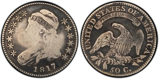 http://images.pcgs.com/CoinFacts/27781129_37630708_550.jpg