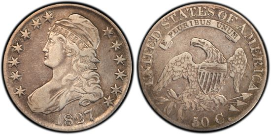 http://images.pcgs.com/CoinFacts/27781130_37630714_550.jpg