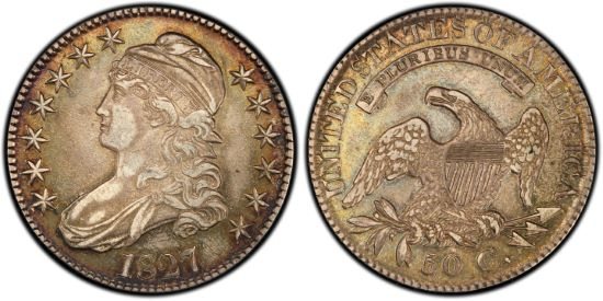 http://images.pcgs.com/CoinFacts/27781131_37630704_550.jpg