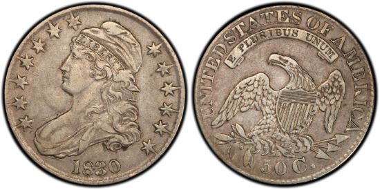 http://images.pcgs.com/CoinFacts/27781132_37630712_550.jpg